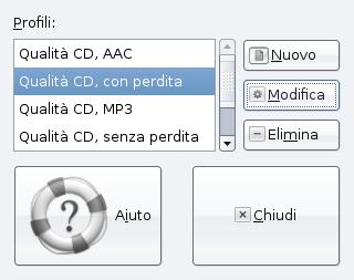 schermata-modifica-i-profili-audio-di-gnome