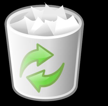 user-trash-full