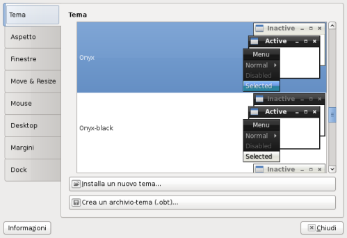 schermata-gestore-configurazione-di-openbox