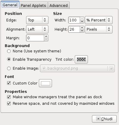 schermata-panel-preferences