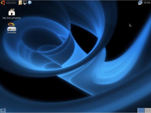 ubuntu-plume