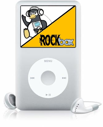 iPodLinuxVSRockbox