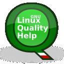 site_logo.gif